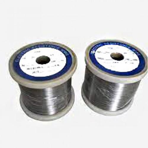 fecral ekectr resist wire