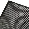 Perforated Metal Mesh Speaker Grill