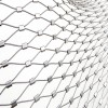 Woven Wire Mesh Roll