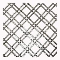 Stainless Steel Metal Mesh