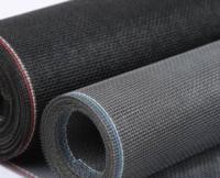 Nylon Mosquito Net Fabric Roll
