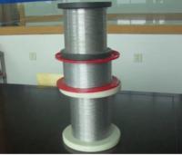 Sisal Core Elevator Steel Wire