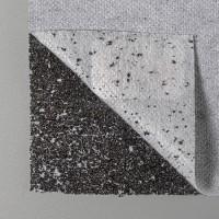 Activated Carbon Composite Cloth