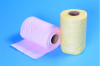 Pp Fabric Woven Filter Press Cloth