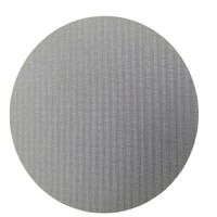 Micron 5 Layers Stainless Steel Sintered wire Mesh
