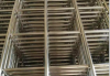 Stainless Steel Rust Proof Welded Wire Mesh