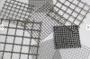 Decorative Metal Facade Mesh For Curtain