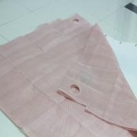 Micron Filter Press Cloth