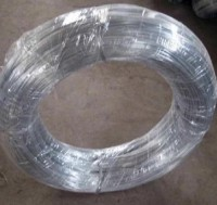 Flexible Duct High Tensile