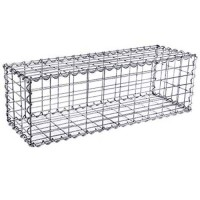 Gabion Baskets Box