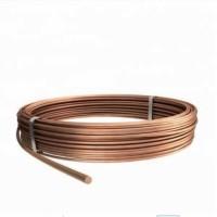 Flexible Copper Wire
