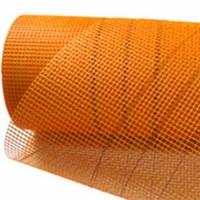 Netting Wire Mesh