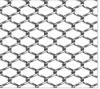 Stainless steel metal mesh curtain